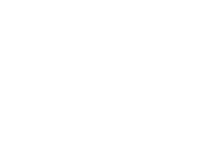 AHKC logo
