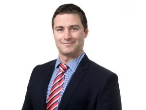 Dr Justin Munt – NOW ALSO CONSULTING IN THE BAROSSA VALLEY AT BENSON RADIOLOGY, NURIOOTPA
